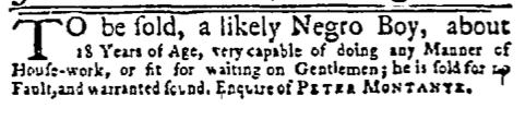 Sep 14 - New-York Mercury Slavery 3