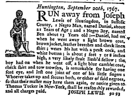 Sep 24 - New-York Journal Slavery 1