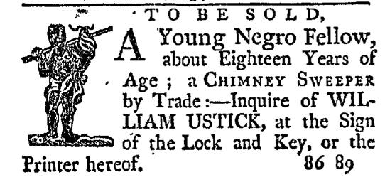 Sep 3 - New-York Journal Slavery 1