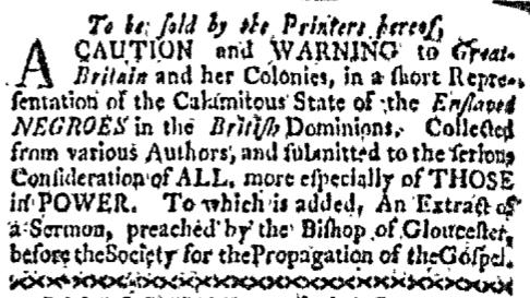 Oct 5 - Boston-Gazette Slavery 4