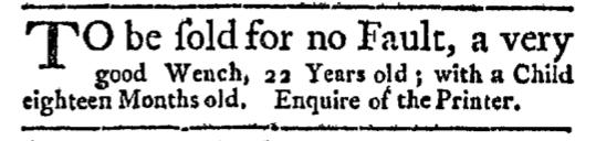 Oct 8 - New-York Journal Slavery 2