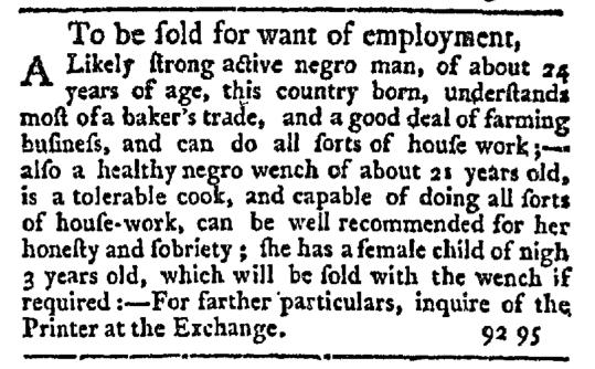 Oct 8 - New-York Journal Slavery 4