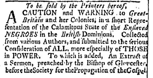 Oct 12 - 10:12:1767 Boston-Gazette Supplement
