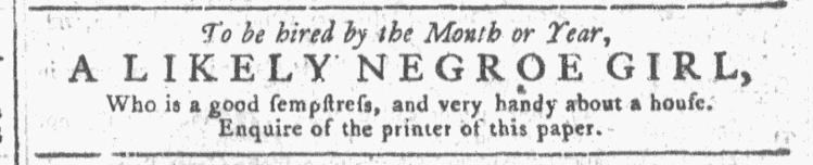 Oct 21 - Georgia Gazette Slavery 7