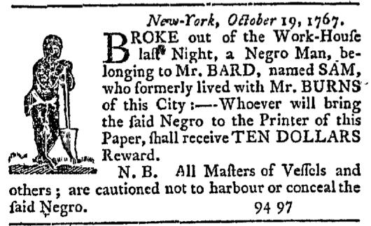 Oct 29 - New-York Journal Slavery 2