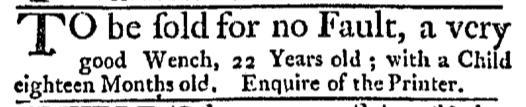 Oct 29 - New-York Journal Slavery 3
