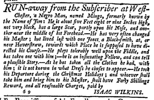 Jan 14 - New-York Journal Slavery 2