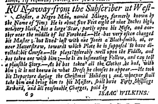 Jan 28 - New-York Journal Slavery 3