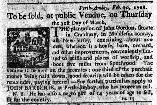 Mar 3 - New-York Journal Slavery 2