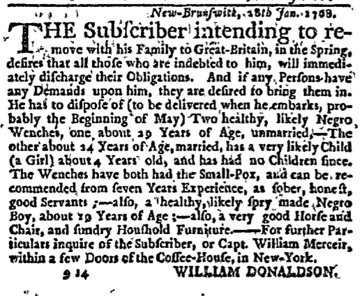 Mar 3 - New-York Journal Slavery 3