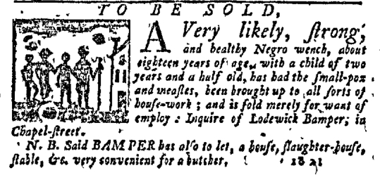 Apr 7 - New-York Journal Slavery 1
