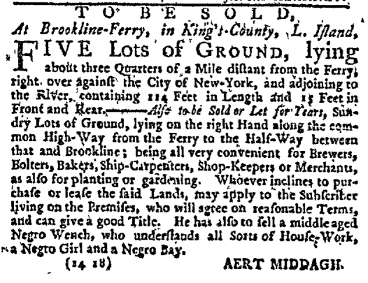 Mar 10 - New-York Journal Slavery 2