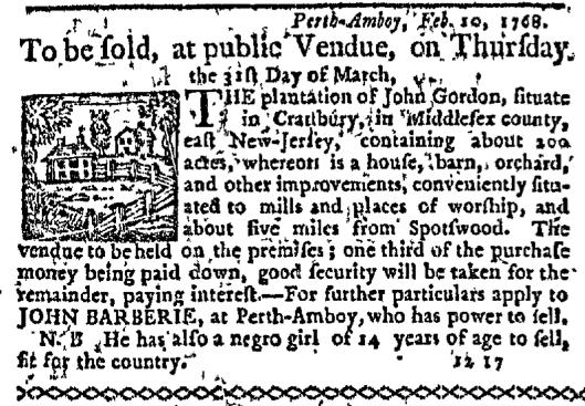 Mar 10 - New-York Journal Slavery 4