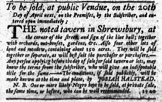 Mar 31 - New-York Journal Slavery 2