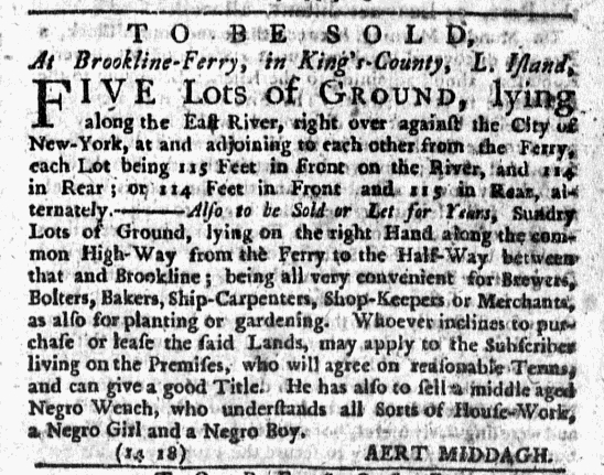 Mar 31 - New-York Journal Slavery 4