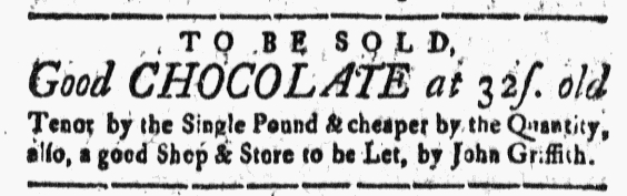 Apr 1 - 4:1:1768 New-Hampshire Gazette