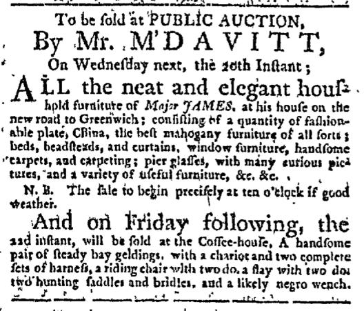 Apr 14 - New-York Journal Slavery 1