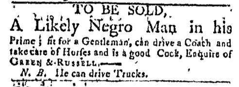 May 16 - Boston Post-Boy Slavery 2