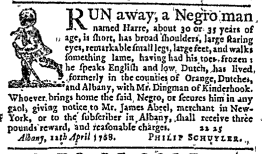 May 19 - New-York Journal Slavery 2