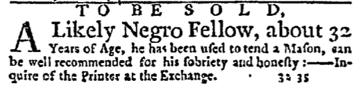 Jul 14 - New-York Journal Slavery 3