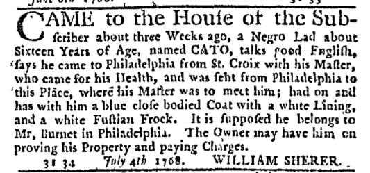 Jul 14 - New-York Journal Slavery 4