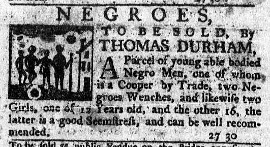 Jun 9 - New-York Journal Slavery 2