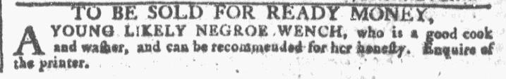 Jul 20 - Georgia Gazette Slavery 4