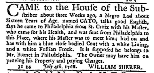 Jul 28 - New-York Journal Slavery 3
