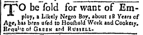 Aug 29 - Boston Post-Boy Slavery 3