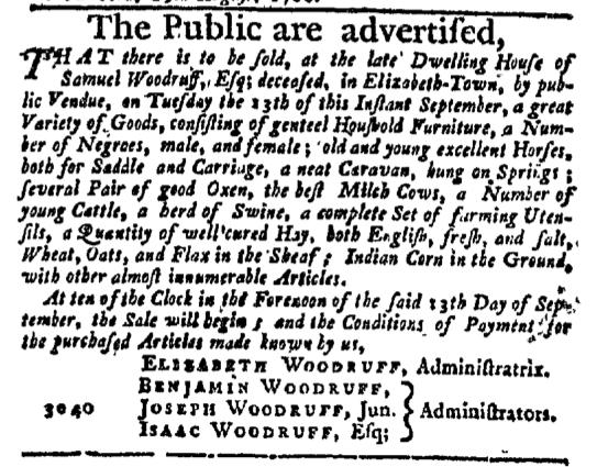 Sep 1 - New-York Journal Slavery 1