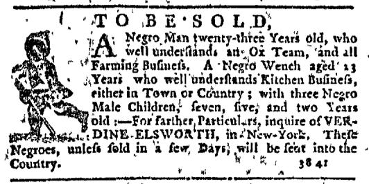 Sep 1 - New-York Journal Slavery 3
