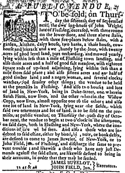 Sep 1 - New-York Journal Slavery 4