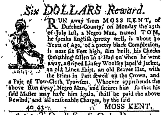 Sep 29 - New-York Journal Slavery 2
