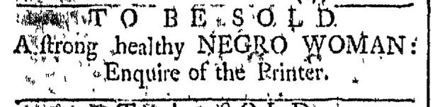 Sep 5 - Newport Mercury Slavery 2