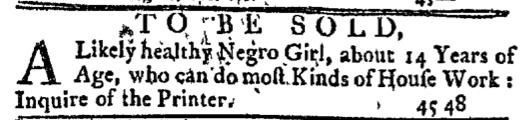 Oct 13 - New-York Journal Slavery 1