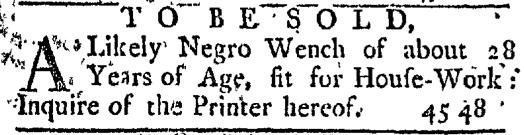 Oct 20 - New-York Journal Slavery 1