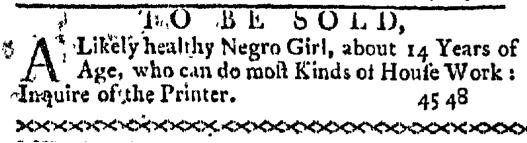 Oct 20 - New-York Journal Slavery 2