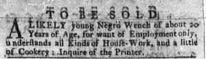 Dec 1 - New-York Journal Slavery 1