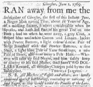 Jun 19 - Boston Post-Boy Slavery 3