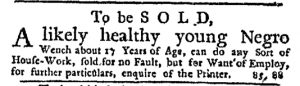 Aug 3 - New-York Journal Slavery 1