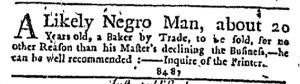 Aug 3 - New-York Journal Slavery 2