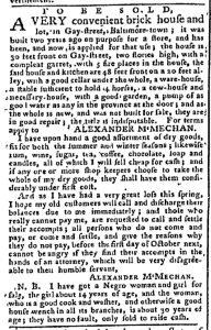 Aug 7 - Pennsylvania Chronicle Slavery 3