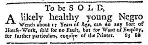 Jul 20 - New-York Journal Slavery 1