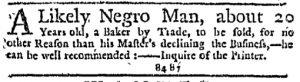 Jul 20 - New-York Journal Slavery 4