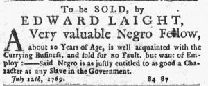 Jul 27 - New-York Journal Slavery 3