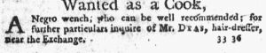 Jul 5 - New-York Journal slavery 2