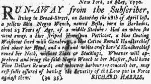 Jul 5 - New-York Journal slavery 3