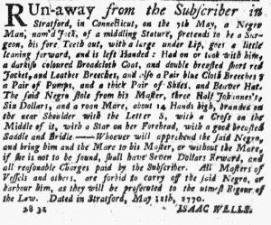 May 17 - New-York Journal Slavery 1
