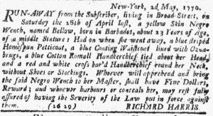 May 17 - New-York Journal Slavery 2
