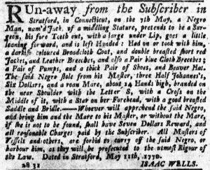 May 24 - New-York Journal Slavery 2